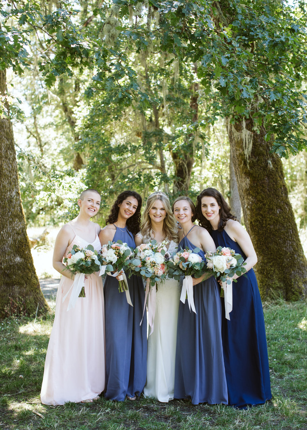 028-daronjackson-rachel-michael-wedding-mtpisgah.jpg