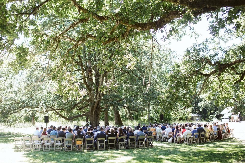 044-daronjackson-rachel-michael-wedding-mtpisgah.jpg