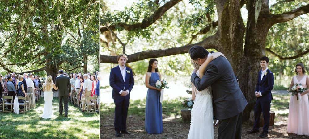 045-daronjackson-rachel-michael-wedding-mtpisgah.jpg