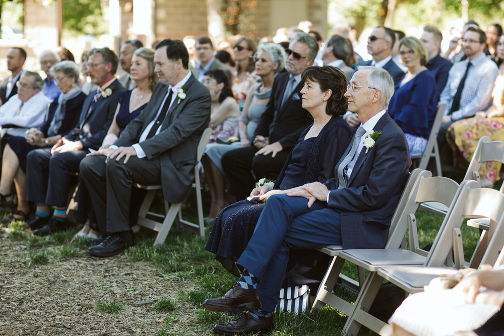 048-daronjackson-rachel-michael-wedding-mtpisgah.jpg