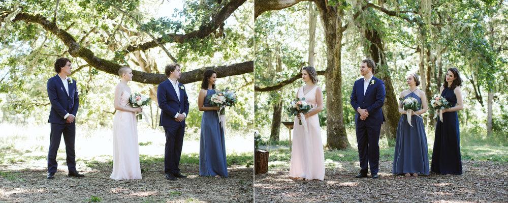 049-daronjackson-rachel-michael-wedding-mtpisgah.jpg