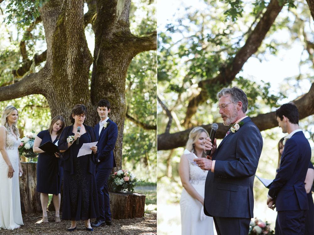 050-daronjackson-rachel-michael-wedding-mtpisgah.jpg