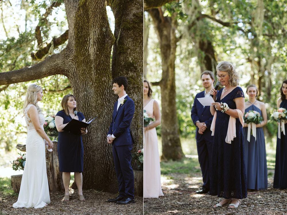 051-daronjackson-rachel-michael-wedding-mtpisgah.jpg