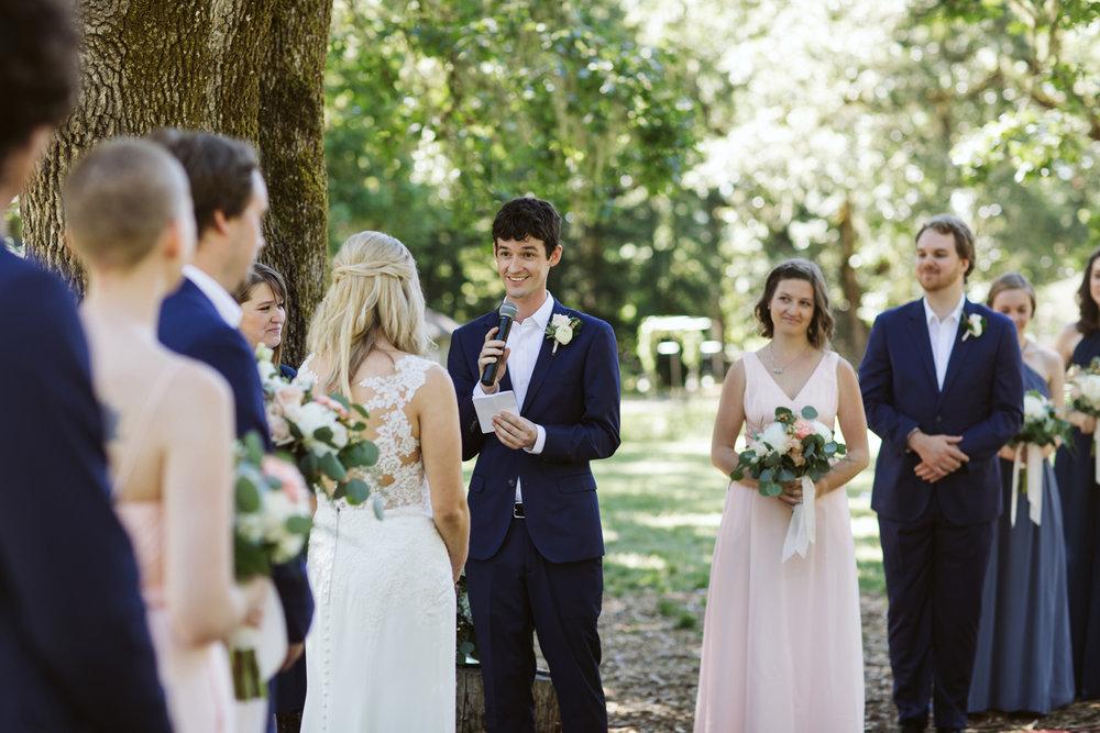 052-daronjackson-rachel-michael-wedding-mtpisgah.jpg