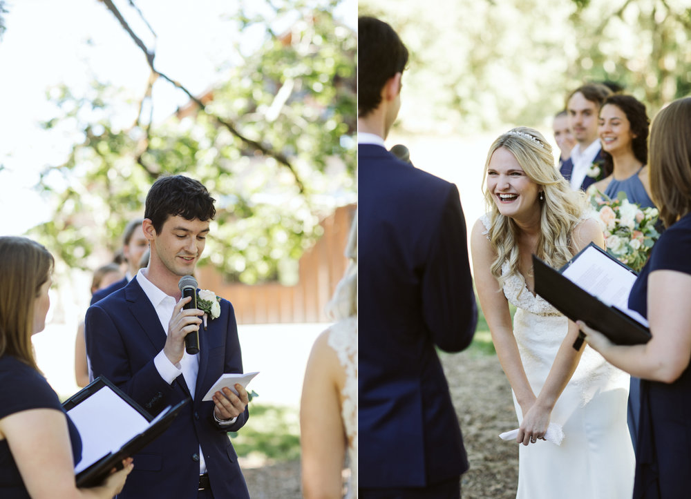 053-daronjackson-rachel-michael-wedding-mtpisgah.jpg