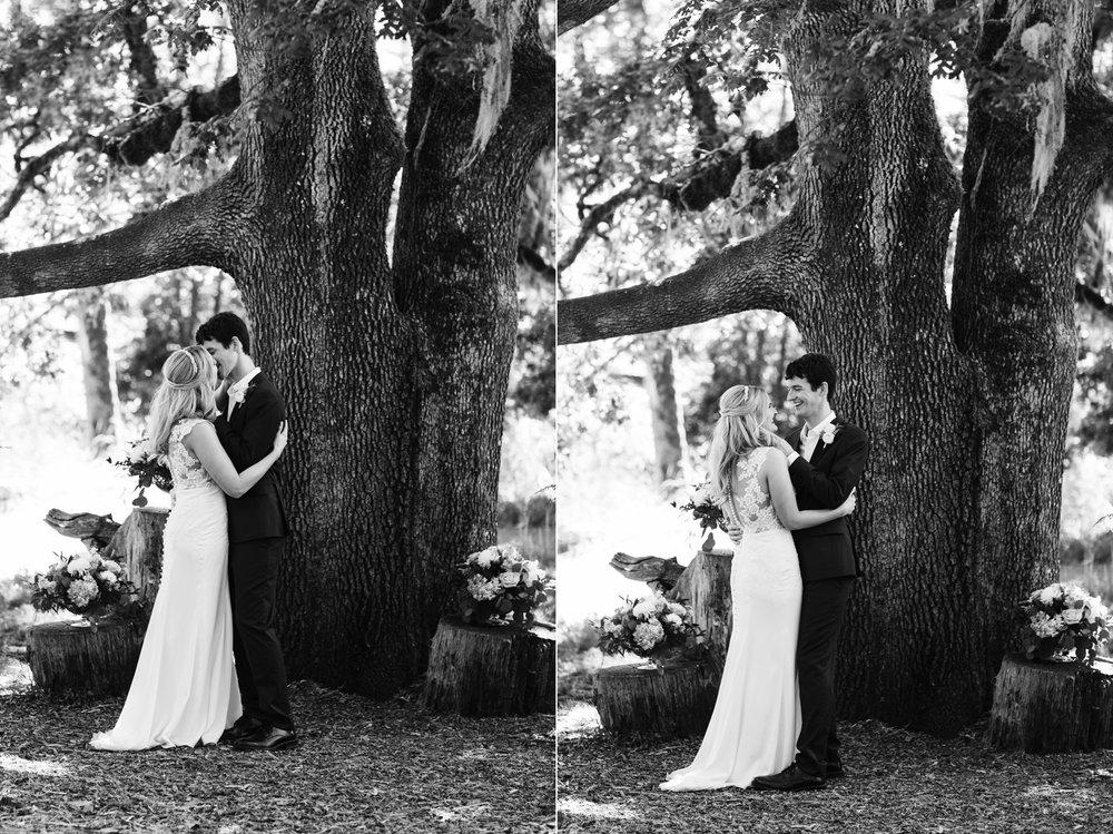 057-daronjackson-rachel-michael-wedding-mtpisgah.jpg
