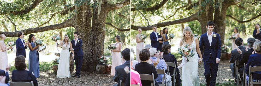 058-daronjackson-rachel-michael-wedding-mtpisgah.jpg