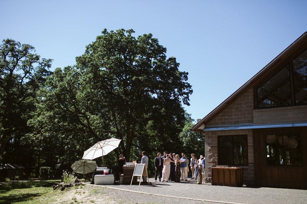 059-daronjackson-rachel-michael-wedding-mtpisgah.jpg