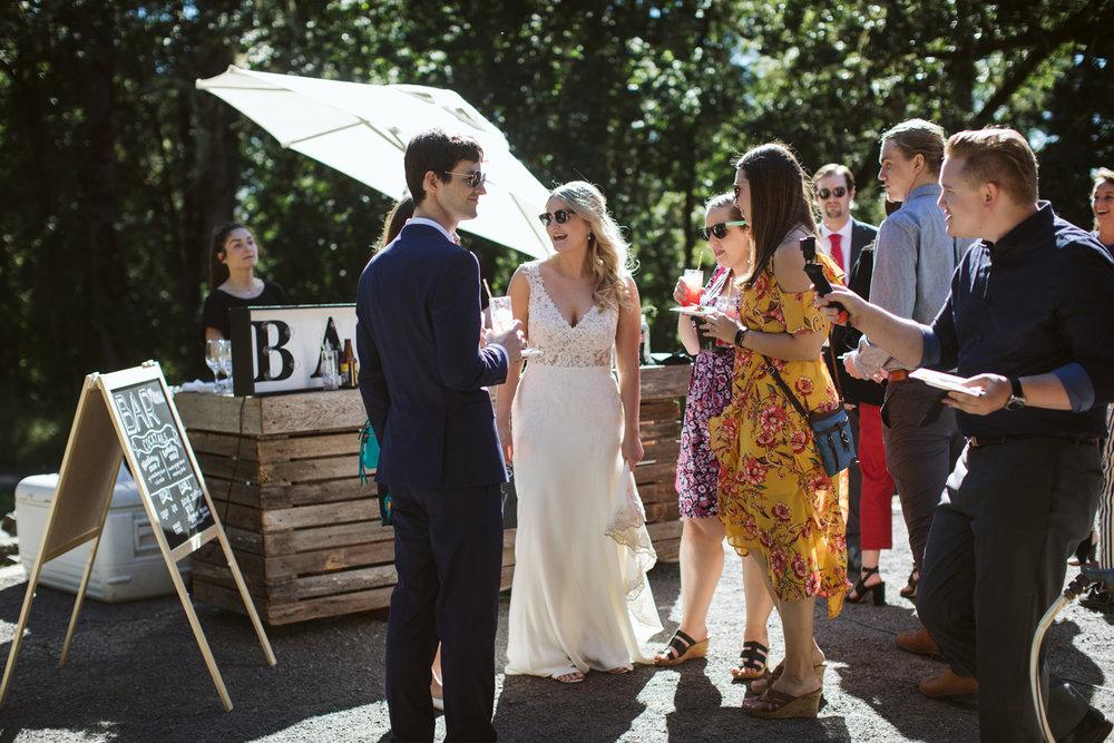 074-daronjackson-rachel-michael-wedding-mtpisgah.jpg