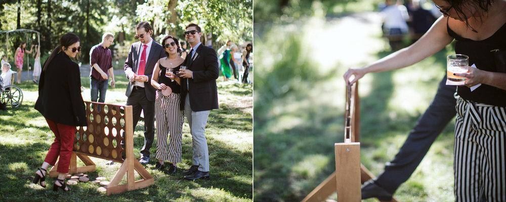 080-daronjackson-rachel-michael-wedding-mtpisgah.jpg