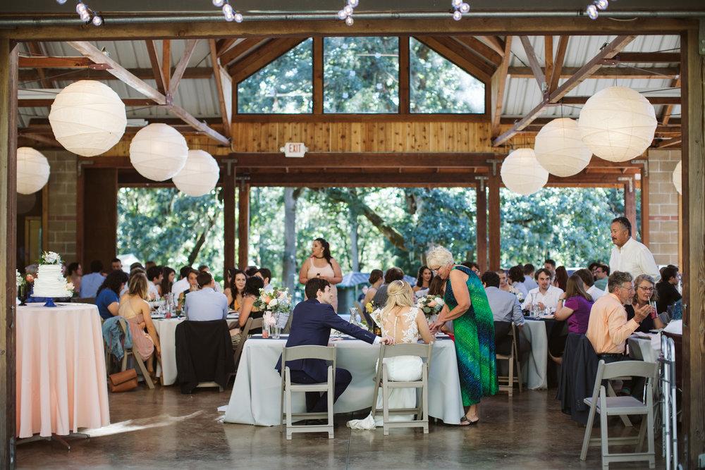 083-daronjackson-rachel-michael-wedding-mtpisgah.jpg