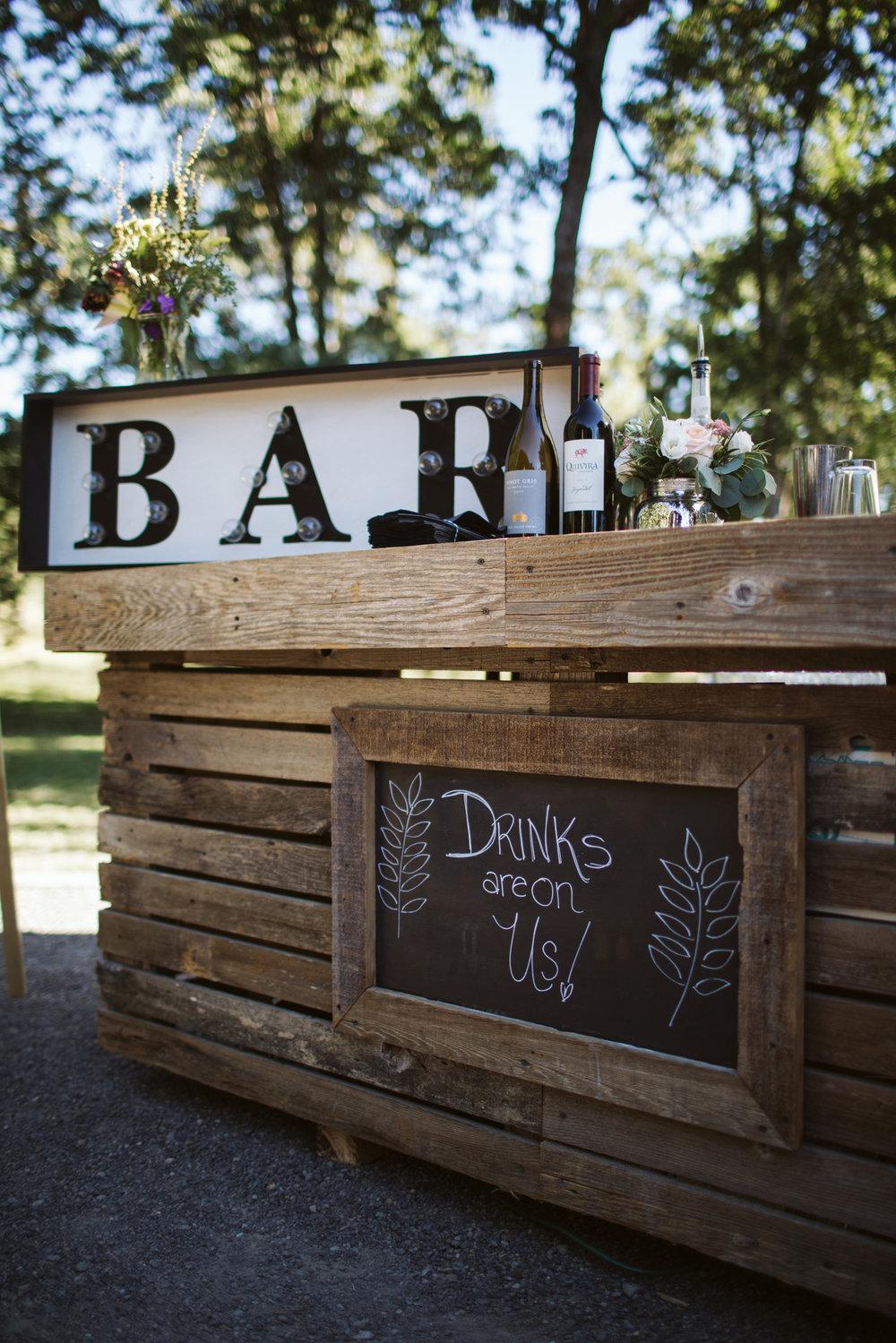 085-daronjackson-rachel-michael-wedding-mtpisgah.jpg