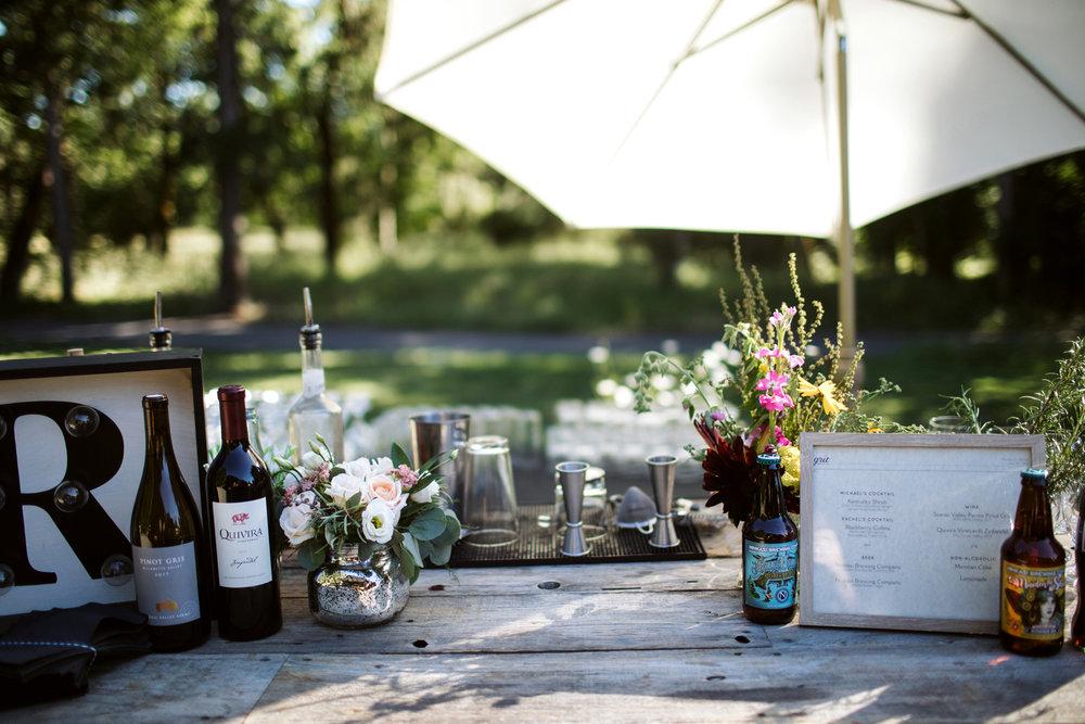 088-daronjackson-rachel-michael-wedding-mtpisgah.jpg