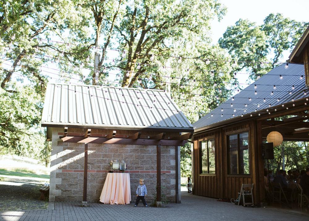 089-daronjackson-rachel-michael-wedding-mtpisgah.jpg