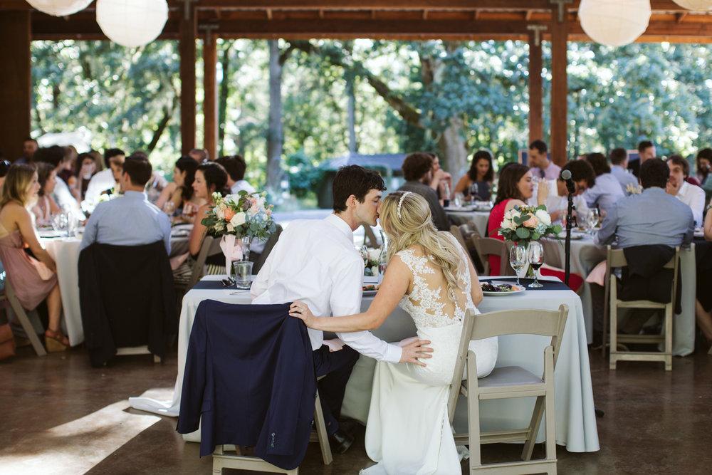 090-daronjackson-rachel-michael-wedding-mtpisgah.jpg
