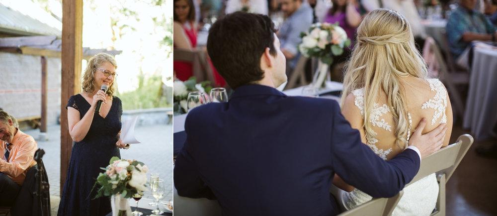 095-daronjackson-rachel-michael-wedding-mtpisgah.jpg