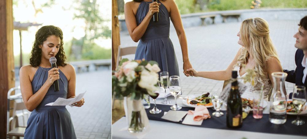 099-daronjackson-rachel-michael-wedding-mtpisgah.jpg