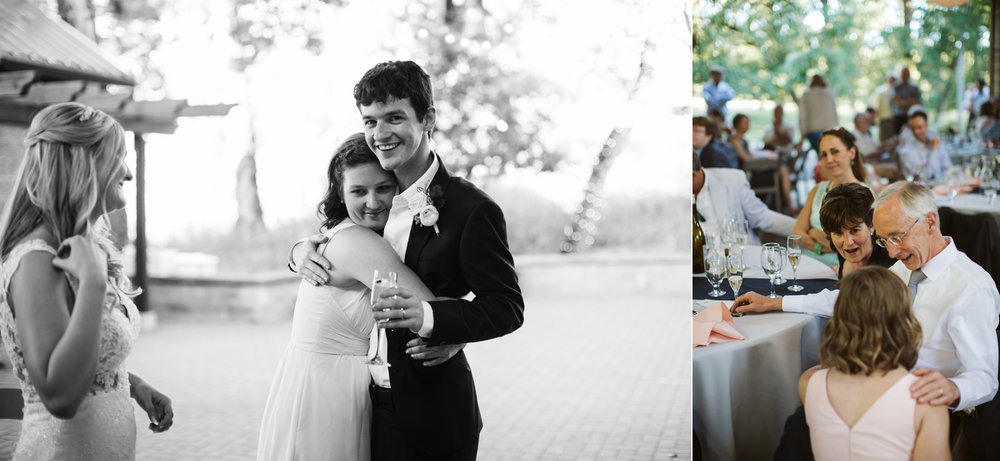 102-daronjackson-rachel-michael-wedding-mtpisgah.jpg
