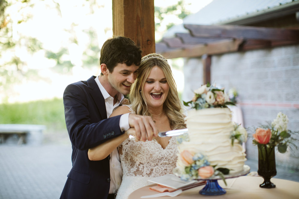 103-daronjackson-rachel-michael-wedding-mtpisgah.jpg