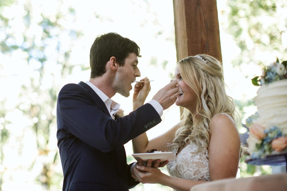 105-daronjackson-rachel-michael-wedding-mtpisgah.jpg