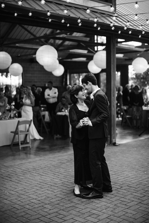 110-daronjackson-rachel-michael-wedding-mtpisgah.jpg