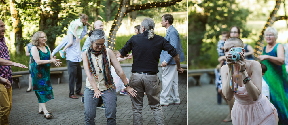 114-daronjackson-rachel-michael-wedding-mtpisgah.jpg