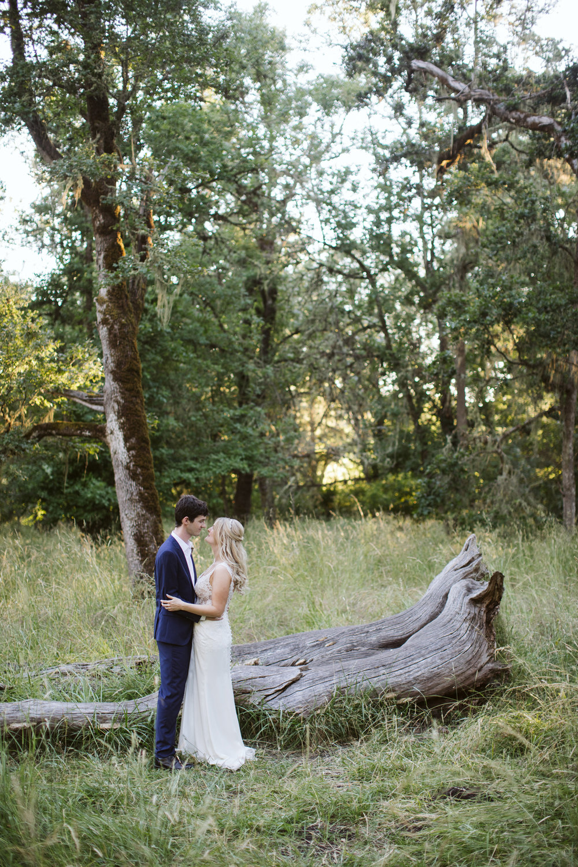 117-daronjackson-rachel-michael-wedding-mtpisgah.jpg