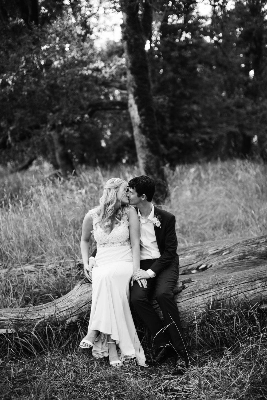 122-daronjackson-rachel-michael-wedding-mtpisgah.jpg