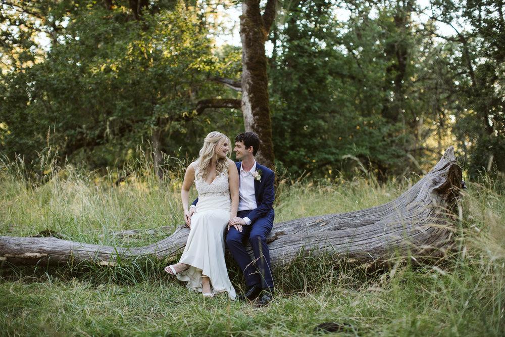 123-daronjackson-rachel-michael-wedding-mtpisgah.jpg