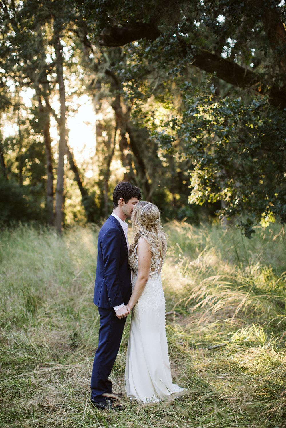 124-daronjackson-rachel-michael-wedding-mtpisgah.jpg