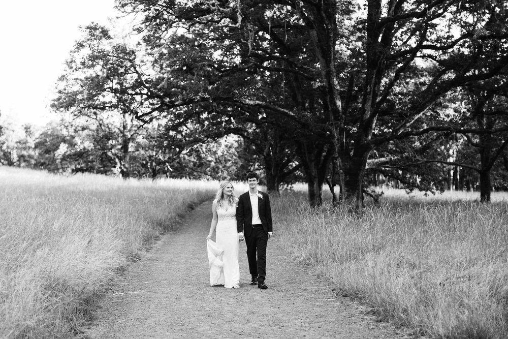 127-daronjackson-rachel-michael-wedding-mtpisgah.jpg