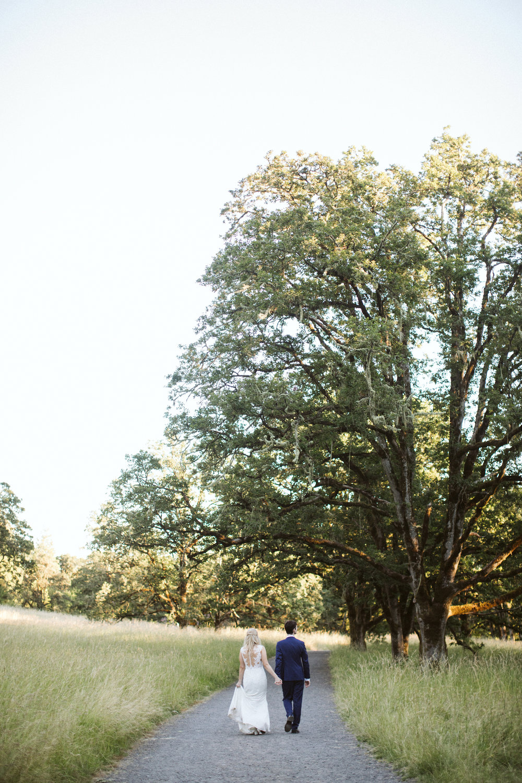 126-daronjackson-rachel-michael-wedding-mtpisgah.jpg