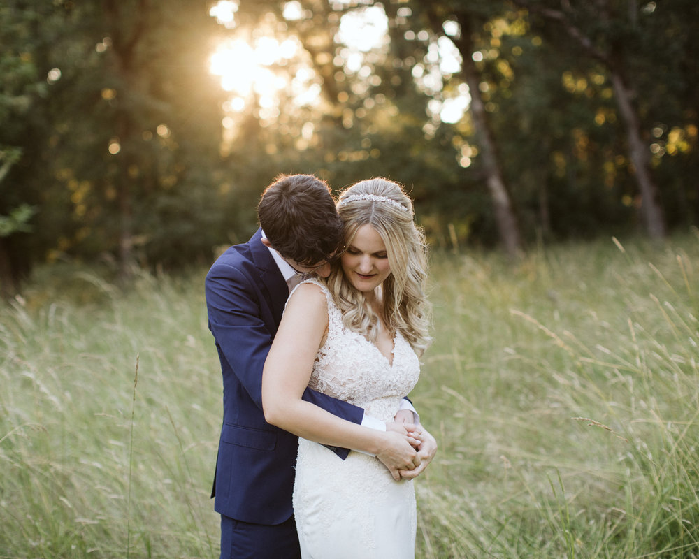 134-daronjackson-rachel-michael-wedding-mtpisgah.jpg