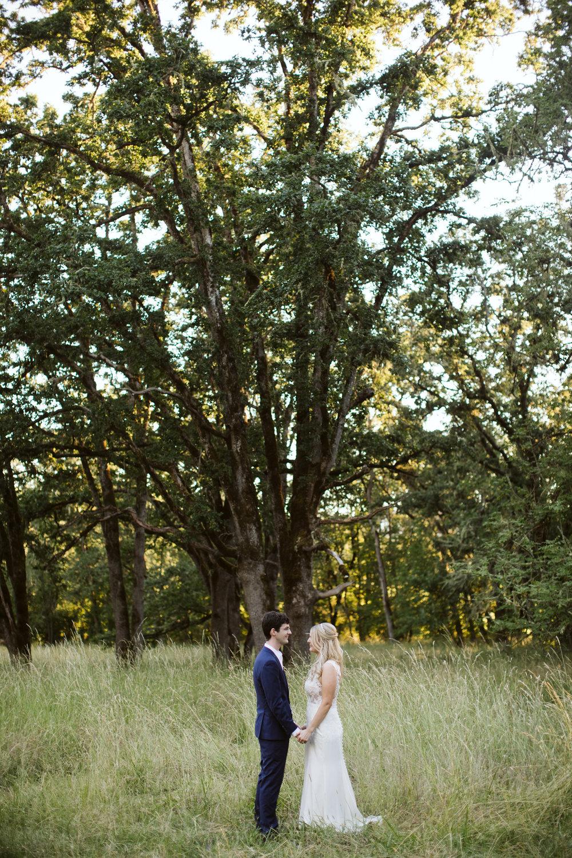 132-daronjackson-rachel-michael-wedding-mtpisgah.jpg