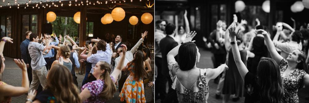 138-daronjackson-rachel-michael-wedding-mtpisgah.jpg