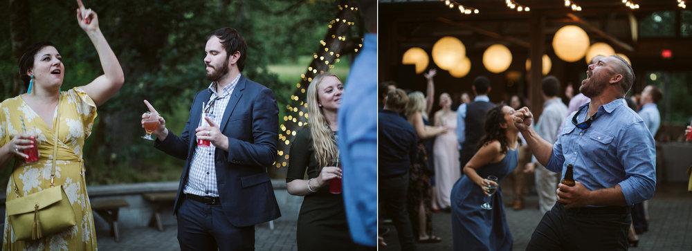 140-daronjackson-rachel-michael-wedding-mtpisgah.jpg