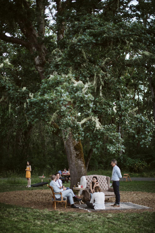 141-daronjackson-rachel-michael-wedding-mtpisgah.jpg