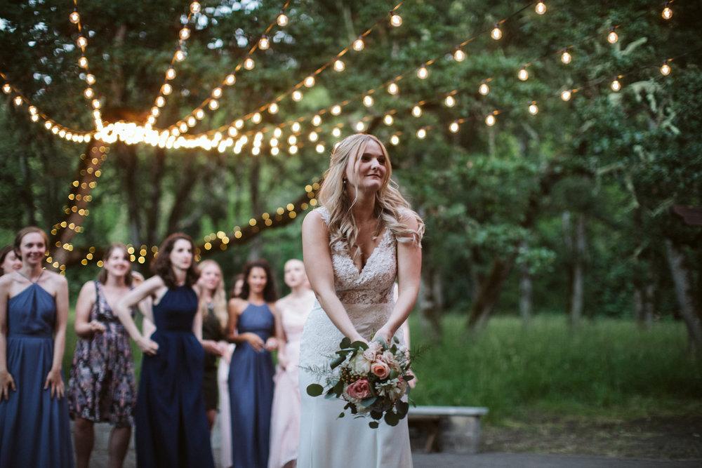 144-daronjackson-rachel-michael-wedding-mtpisgah.jpg