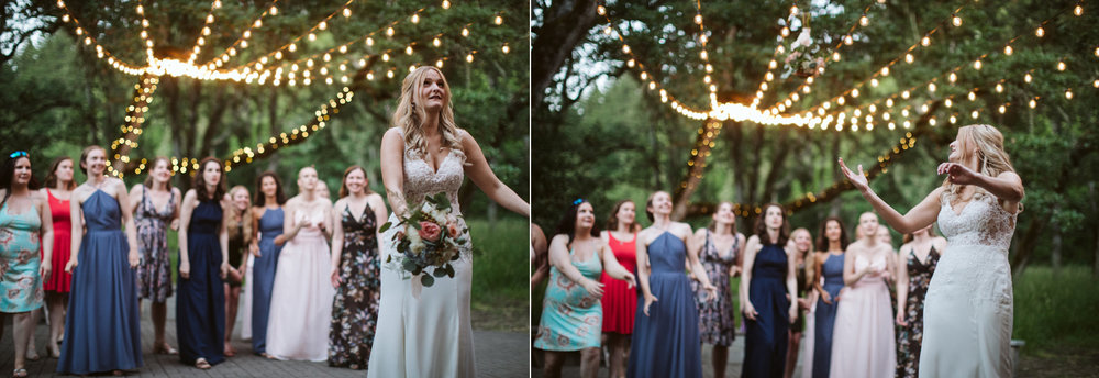 145-daronjackson-rachel-michael-wedding-mtpisgah.jpg