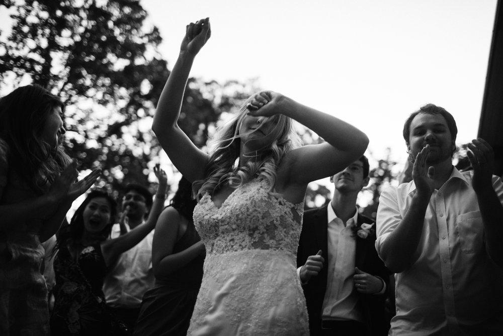 151-daronjackson-rachel-michael-wedding-mtpisgah.jpg