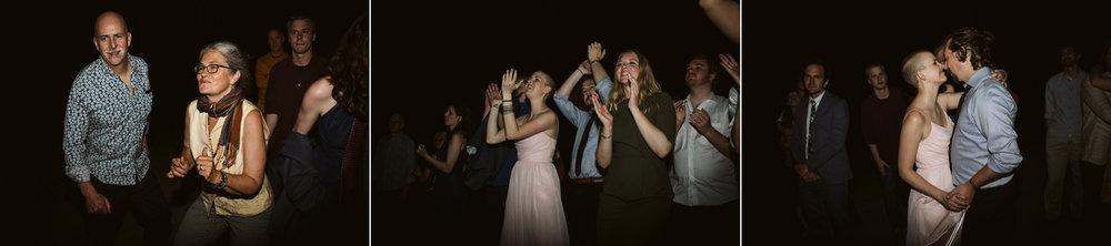 157-daronjackson-rachel-michael-wedding-mtpisgah.jpg