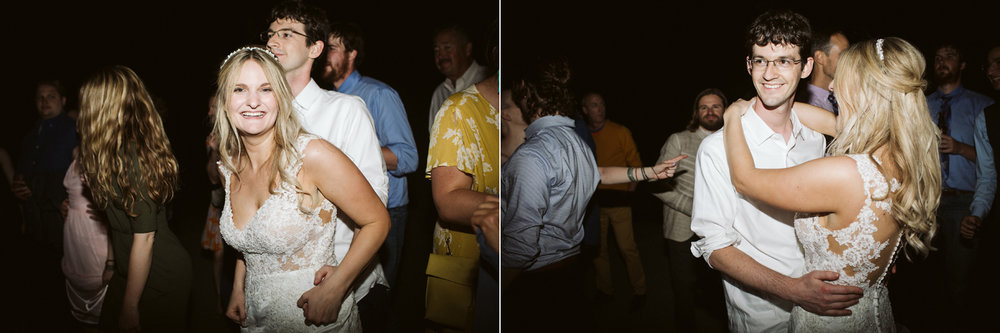 158-daronjackson-rachel-michael-wedding-mtpisgah.jpg