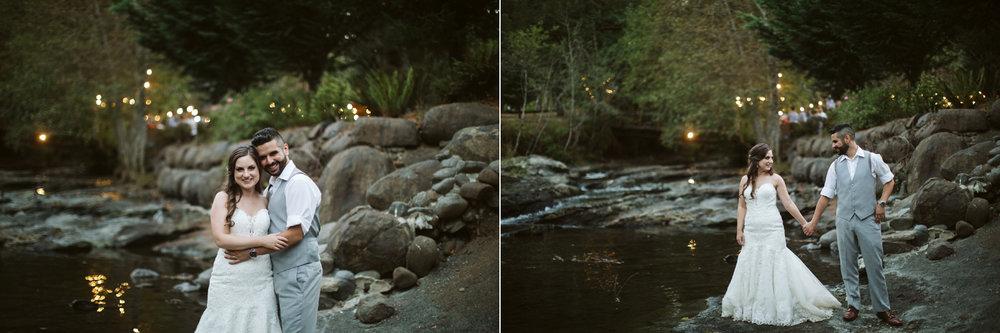 163-daronjackson-jason-mckensie-rebers-riverside.jpg