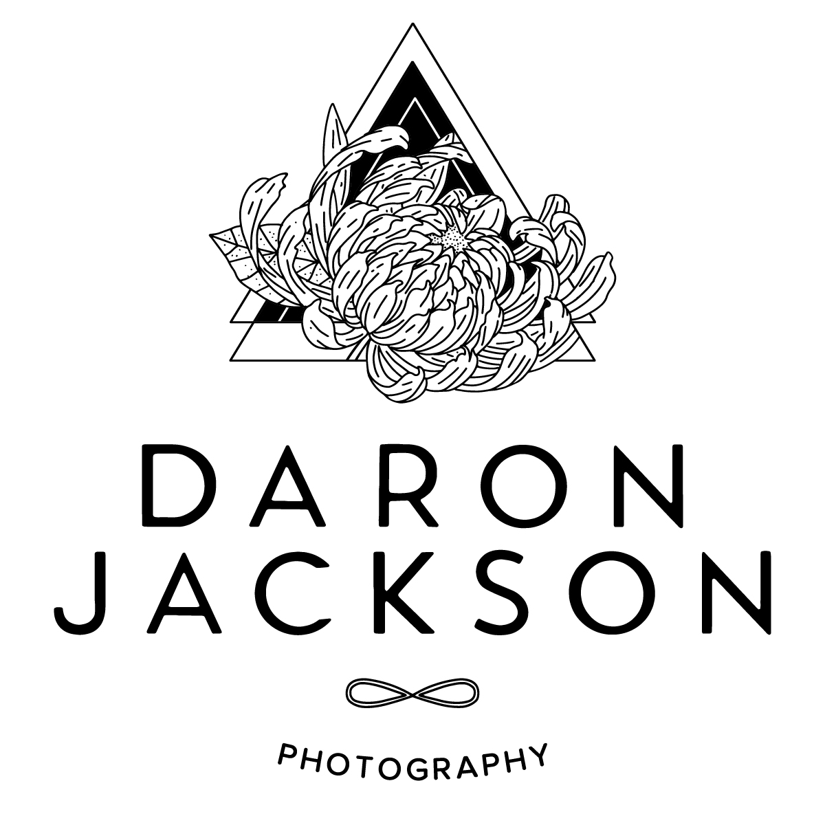 DARON JACKSON PHOTOGRAPHY