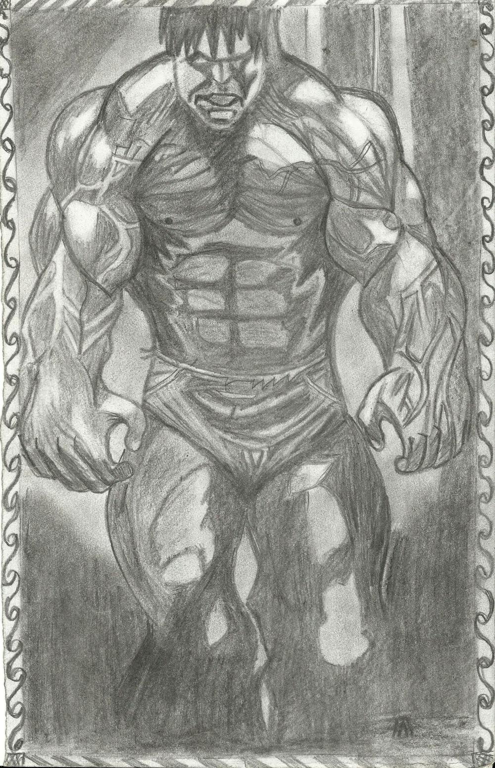 Roshan age 13 Hulk.jpeg