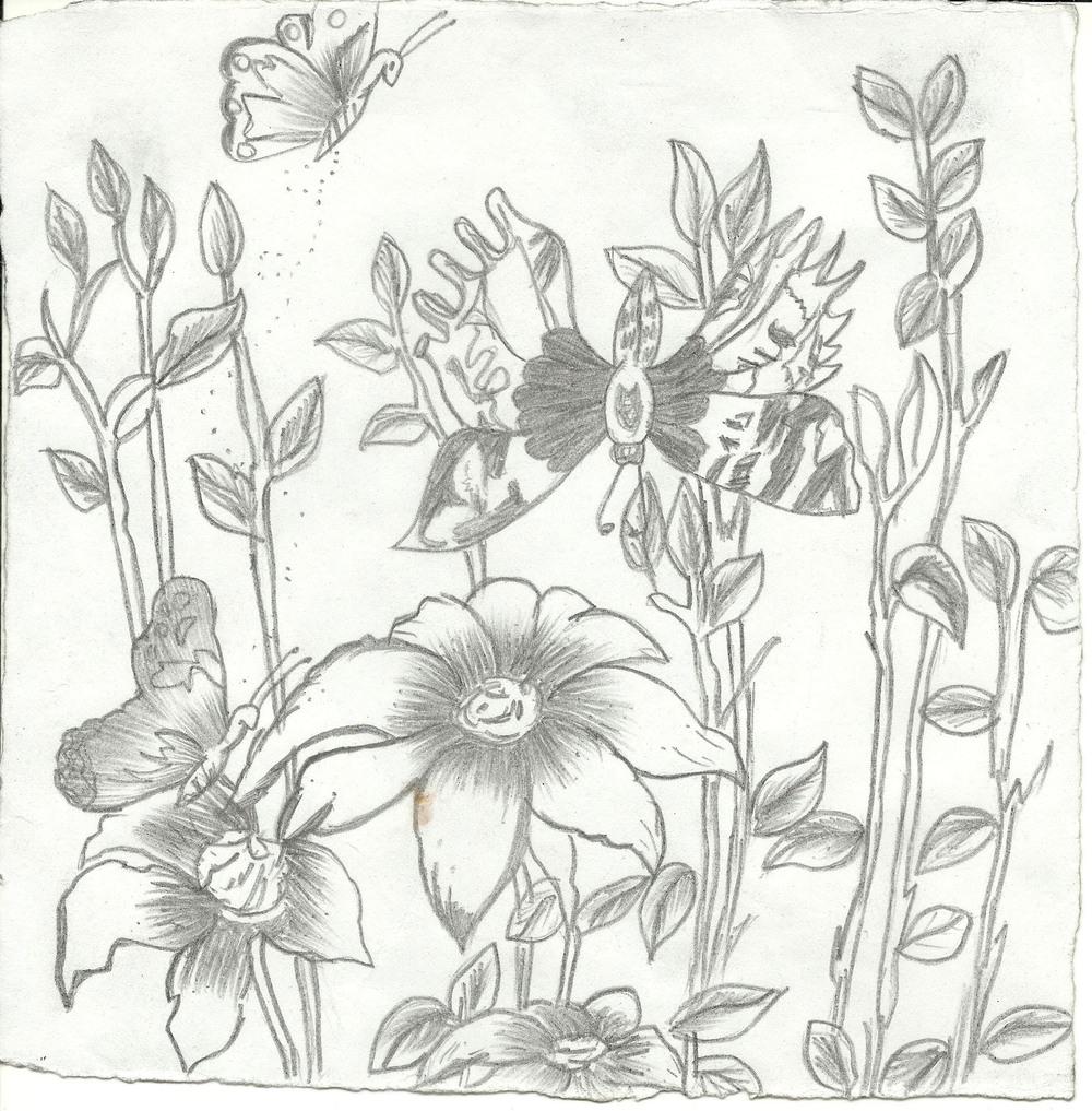 Ruthama age 11 Flowers.jpeg