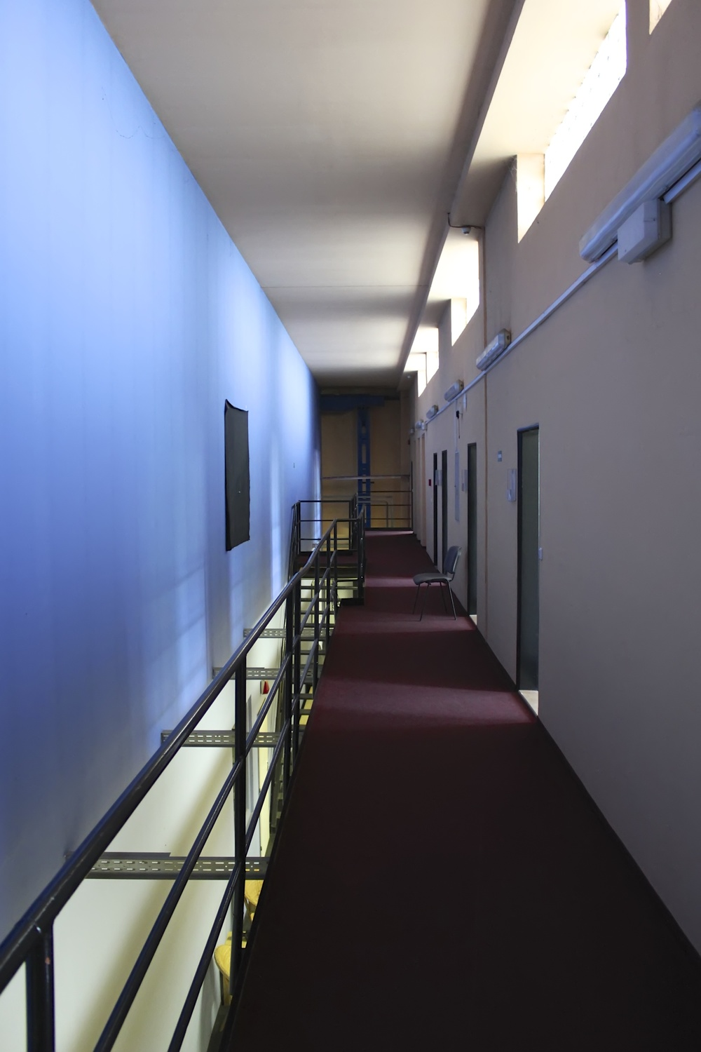 Offices-1.jpg