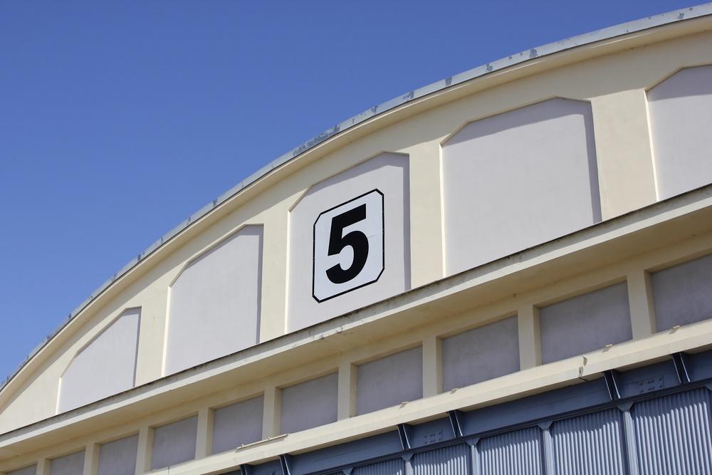 Stage5-1.jpg