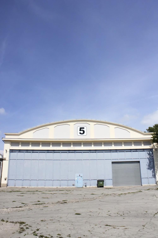 Stage5-18-highISO.jpg