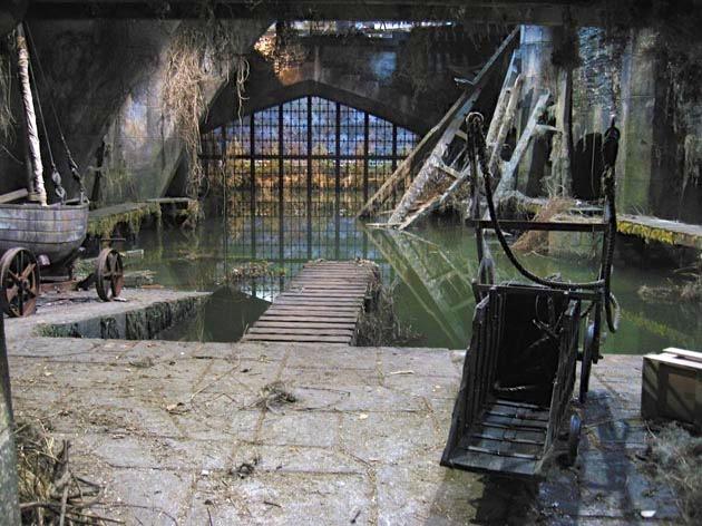 Prague Studios - Van Helsing 2.jpg